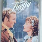 The Firefly (VHS) - Jeanette MacDonald, Allan Jones