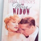 The Merry Widow (VHS), Jeanette MacDonald, Maurice Chevalier
