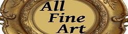 All Fine Art Gallery Originals
