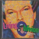 Living In Oblivion (The 80's Greatest Hits - Volume 5) CD, Compilation