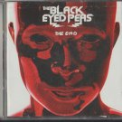 The Black Eyed Peas – The E•N•D Interscope Records 2 × CD, Album