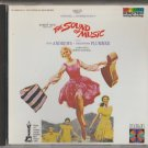 The Sound Of Music (An Original Soundtrack Recording)