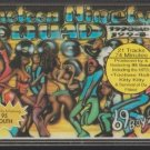 69Boyz ‎– Nineteen Ninety Quad (CD, album) 1994