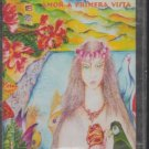 ORQUESTA EXPO - Amor A Primera Vista 1997 (cassette, album) Music Dreams Records