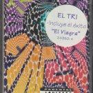 El Tri - Fin de Siglo (cassette, album)