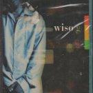 Wiso G - Tengo El Mando (cassette, album) Reggaeton Spanish hip hop