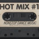 Bad Boy Bill Hot Mix 11 Non Stop Dance Mega Mix