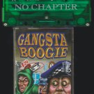 G Funk Mega Mix DJ Gangsta Boogie FTP No Chapter