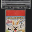 Jive Bunny & The Master Mixers The Album 1989 Atco Records