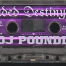 Faded Destiny 4 DJ Pound Freestyle Megamix