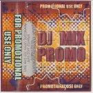 DJ Glen Underground Strictly Jazz Unit Volume 2 House Mix
