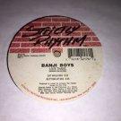 Banji Boys – Love Thang
