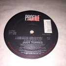 Judy Torres ‎– Come Into My Arms