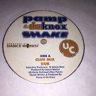 Pamp & Da Knox – Shake