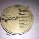Mark V. & Poogie Bear ‎– Drop Da Funk (Belgium Remixes)