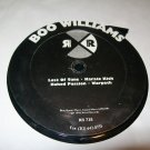 Boo Williams ‎– Lost Of Time DBL EP