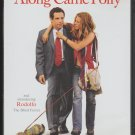 Along Came Polly DVD