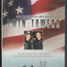 Twin Towers DVD
