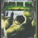 Hulk Microsoft X-Box