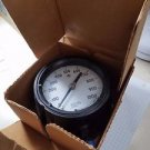 ASHCROFT DURAGAUGE 45-1279-AS-02L NEW IN BOX