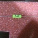 1lot/1PC Vishay MKT1813510014 100V 1uF 5% Non-polar Film Capacitor