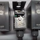 New Allen Bradley A-B 836C6A 836-C6 836-C6A with Housing