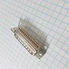 25 Pin Connector DB-25P