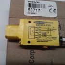 New Nib Banner 53717 SME312LPQD  photoelectric switch