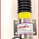 LarryB's Trombetta Replacement Solenoid, D513-A32V12, 2001-12E2U1,  Internally S