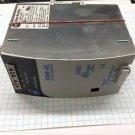 ALLEN-BRADLEY 1606-XLDNET4 POWER SUPPLY