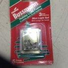 Bussmann BP/MAS-3X5 Christmas Light String Fuse, 3 Amp