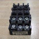 Allen Bradley 700-Hn127 Relay Socket