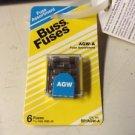 Buss Fuse AGW-A