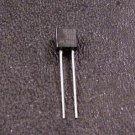 (5PCS) MBD301 DIODE SCHOTTKY DET/SW 30V TO92-2 301 MBD301
