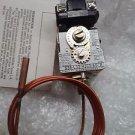 Allen Bradley 836-L32-HJCS-60 Pressure Control Switch. Max Range 50.  NEW NO BOX