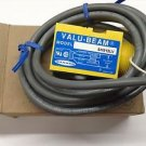 New In Box BANNER VALU-BEAM SM912LV