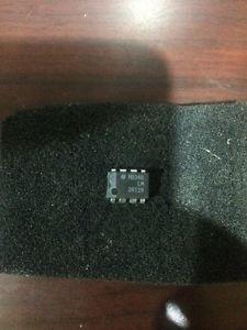 1PCS LM3911N LM3911 Temperature Controller