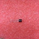 NEW 501 MOTOROL MBD501 TO-92 50V DIODE