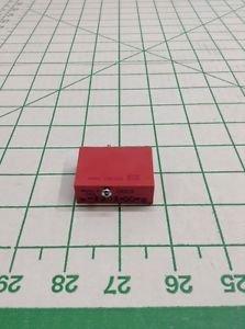 Input/Output Relay Module, Crydom, ODC5