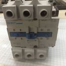 Schneider LC1D80 Replacement Chint Contactor NC1-8011 Select 110V, 220V, 440VAC