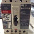 CUTLER-HAMMER SERIES C MOTOR CIRCUIT PROTECTOR HMCP015E0C