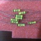 8x .022mfd 100V Polypropylene Audio Grade Capacitor-  WMF1522