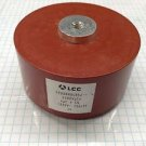 TPC FPG86N0405J 4uF 5% 1000V gto FILM CAPACITOR, SCREW TYPE, 3A64268H01