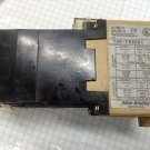 Allen Bradley 700-P800A1 Series D AC Relay 8 N/O Contacts 120 VAC Coil