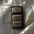 TM80141 Oscillator Oscillatek, CTS Knights (Lot Of 3) - NEW