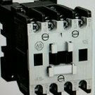 Allen Bradley 100-A09Nj3 Solid State Relay