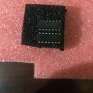 2x Texas Instruments IC SN74LS74AN or 74LS74