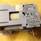 Allen-Bradley 100-C09D10 Motor Starter Contactor Relay 25 Amp 600V 3 ph Series A