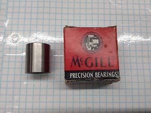NIB McGILL Precision Bearing        MI-10