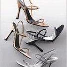 Sharans's delux prestige shoes